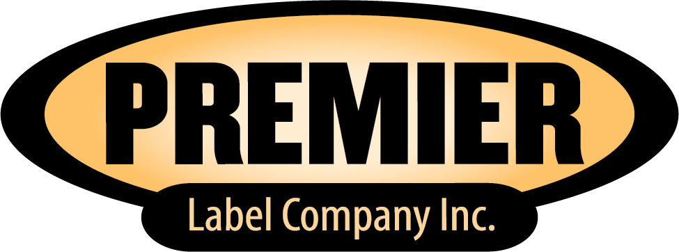 Premier Label Co. Inc.